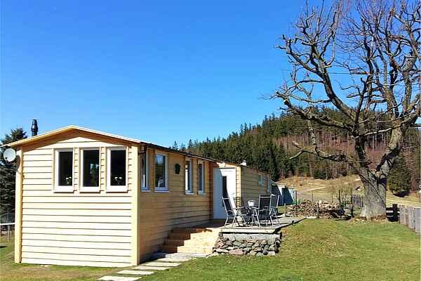 Sommerhus i Gehlberg