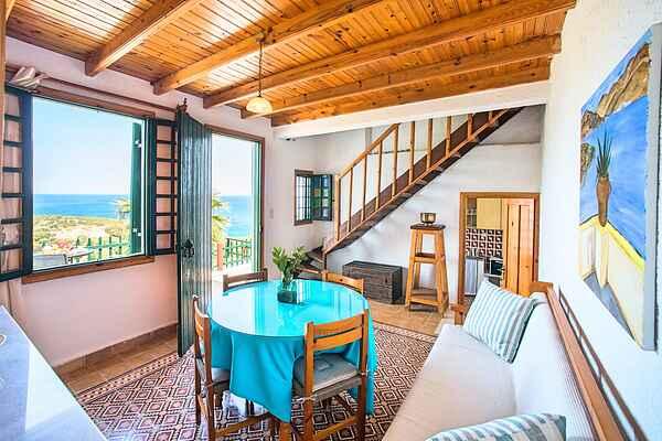 Apartment in Lasithi