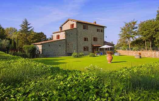 Villa mh61722