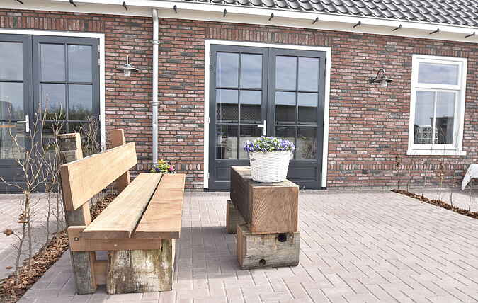 Holiday home mh61763
