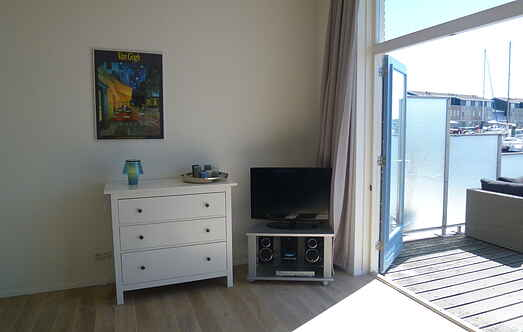 Holiday home mh61789