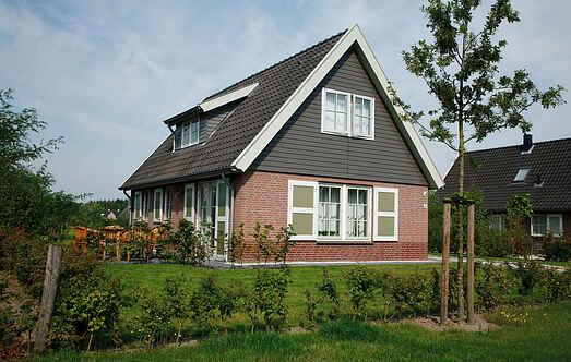 Sommerhus mh32303