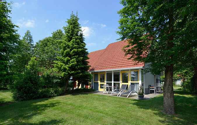 Holiday home mh32564