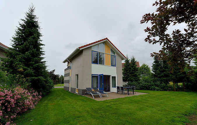 Holiday home mh32562