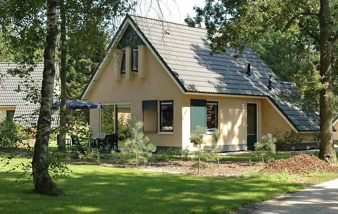 Holiday home mh60311