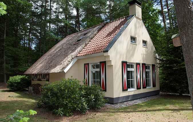 Farm house mh32168