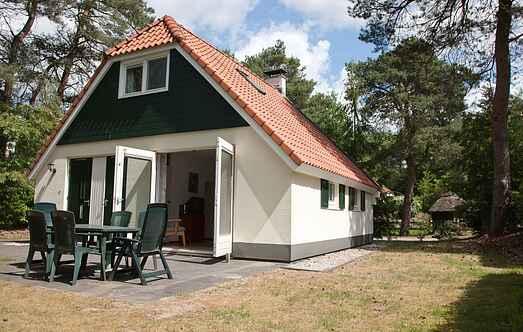 Farm house mh32167