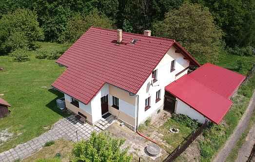 Sommerhus mh50320