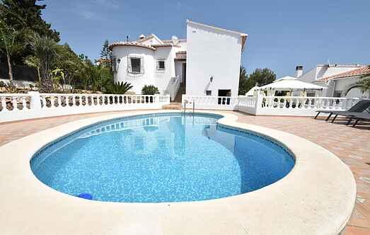 Villa mh61881