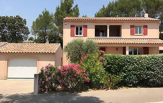 Villa mh61932