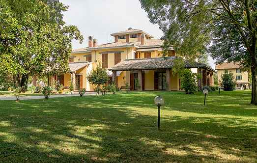 Villa mh61961