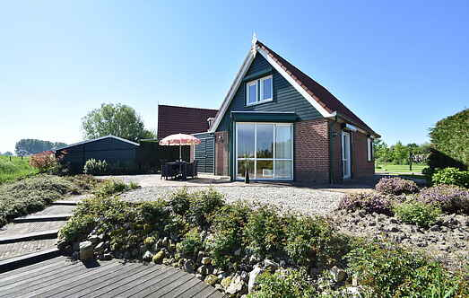 Holiday home mh60246