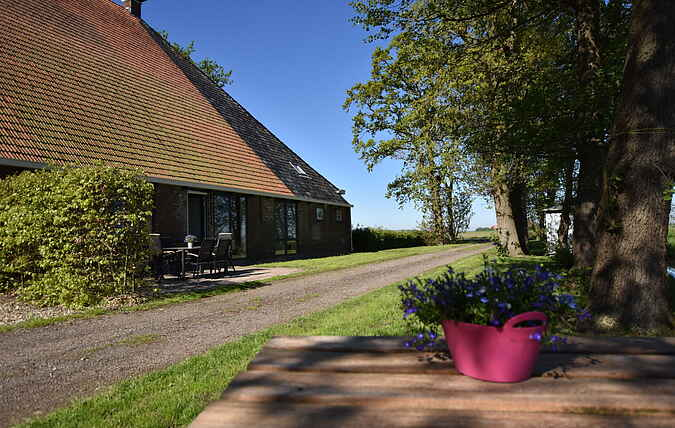 Holiday home mh32362