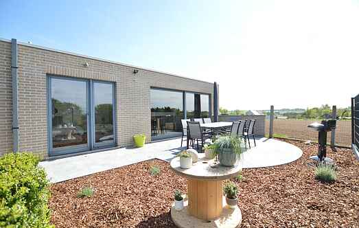 Holiday home mh62025