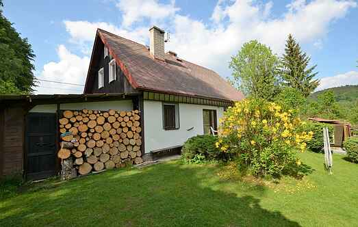 Holiday home mh62030