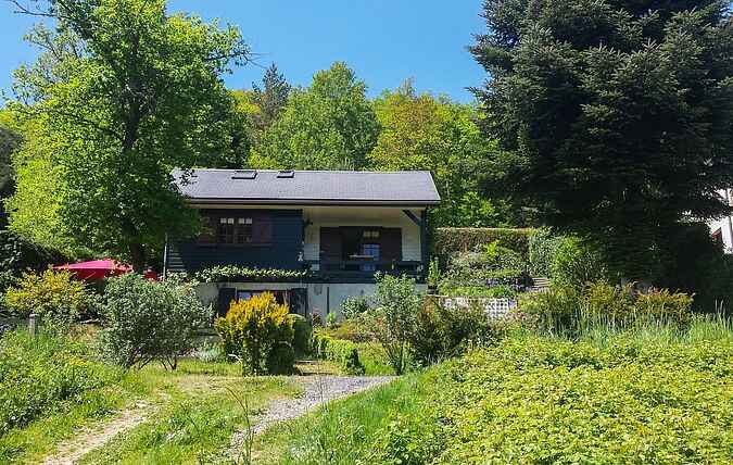 Holiday home mh62045