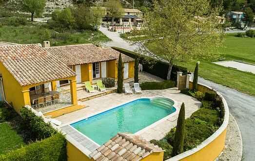 Villa mh24193