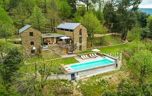 Villa mh25558