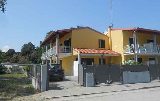Holiday home mh62088