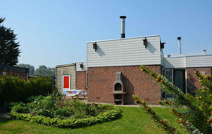Holiday home mh62118