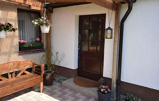 Apartment mh57531