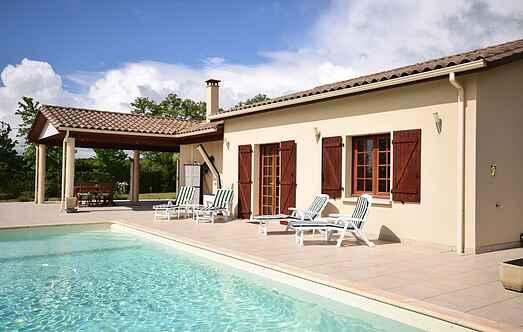Villa mh62355