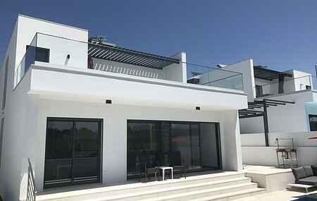 Villa mh62397