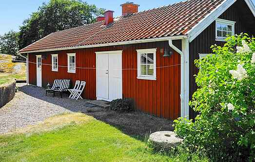 Holiday home mh59655