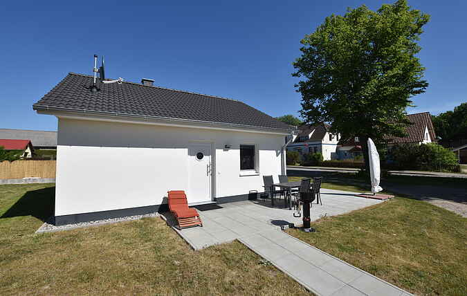 Holiday home mh62770