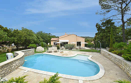 Holiday home mh62781