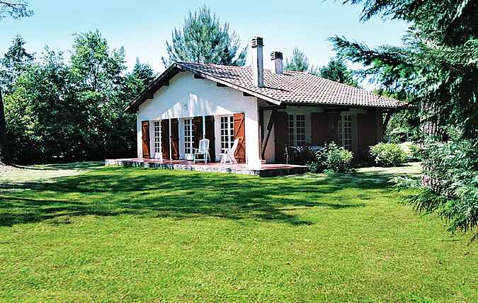 Sommerhus mh35331