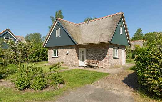 Holiday home mh32279