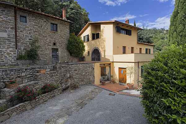 Holiday home in Torreone