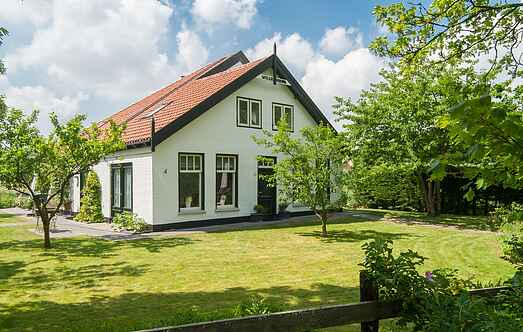 Holiday home mh46318