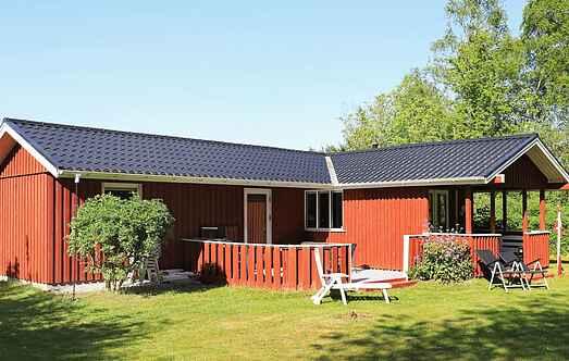 Sommerhus mh61195