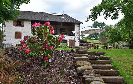 Casa rurale mh62353