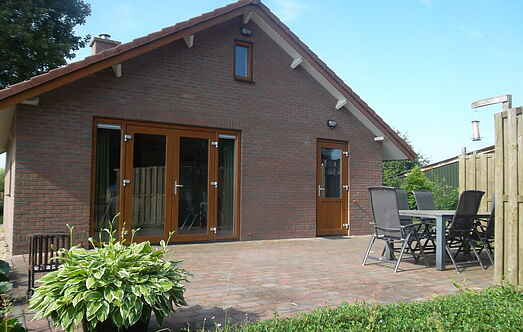 Holiday home mh31167