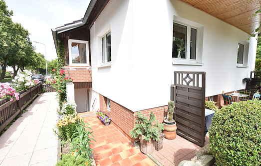 Apartment mh57303
