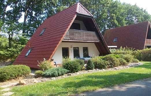 Sommerhus mh63094