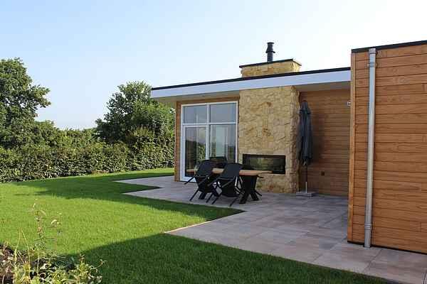 Sommerhus i Bemelen