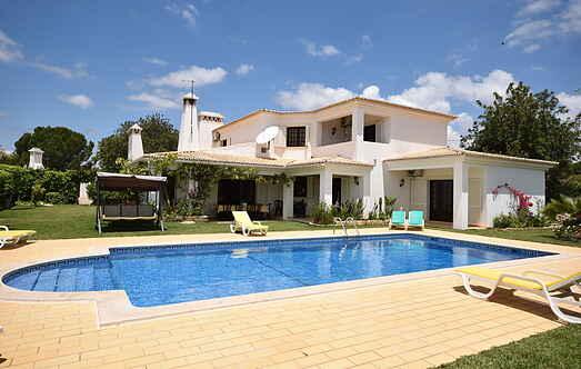 Villa mh32800