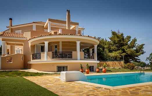 Villa mh63212