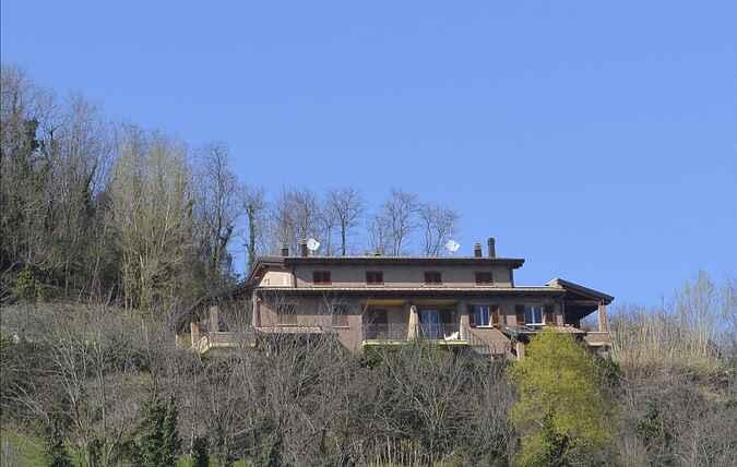 Villa mh63215