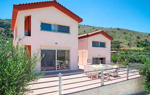 Villa mh63254