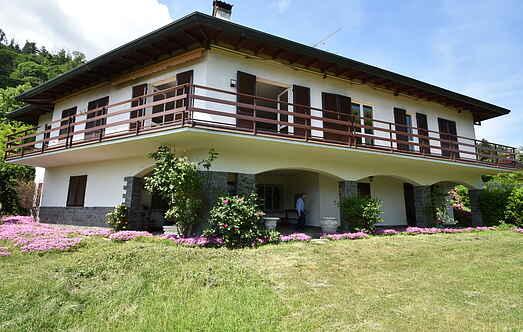 Villa mh62801