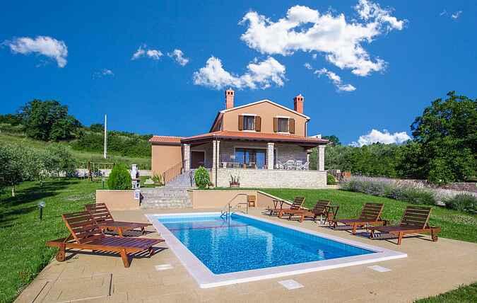 Villa mh33683