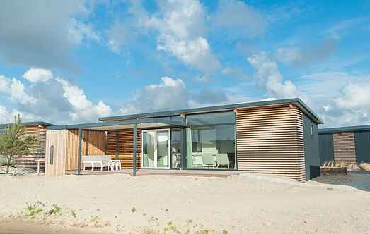 Holiday home mh59473
