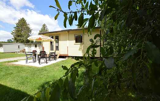 Holiday home mh63354