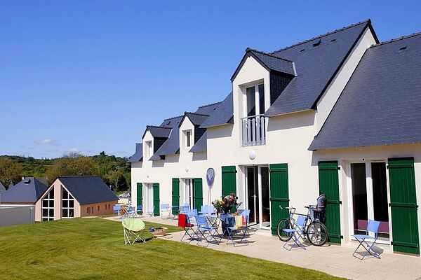 Holiday home in Crozon