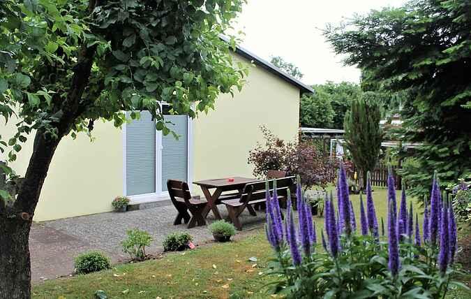Sommerhus mh57301